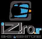 www.iziro.it